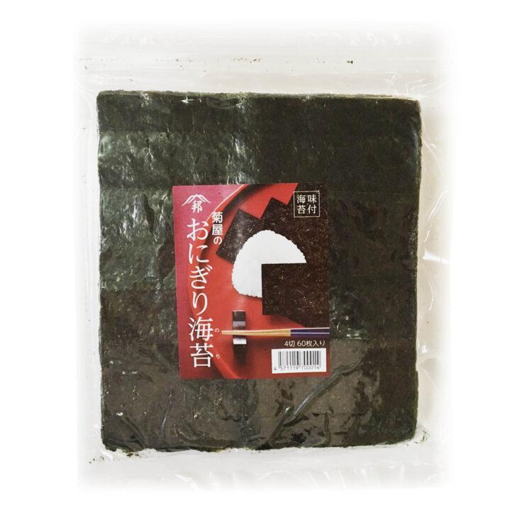 おにぎり海苔(詰め替え用)-01