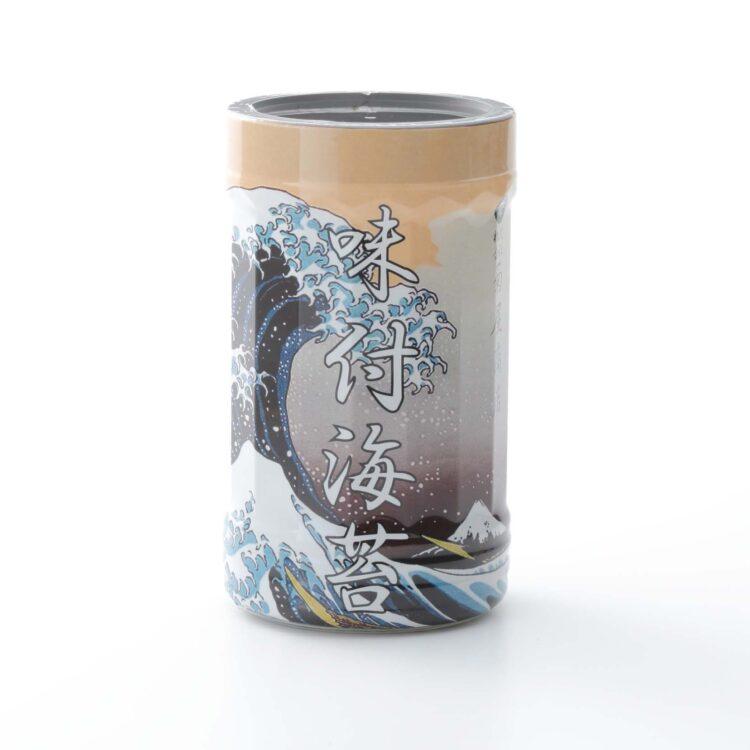 なぎさ海苔-01
