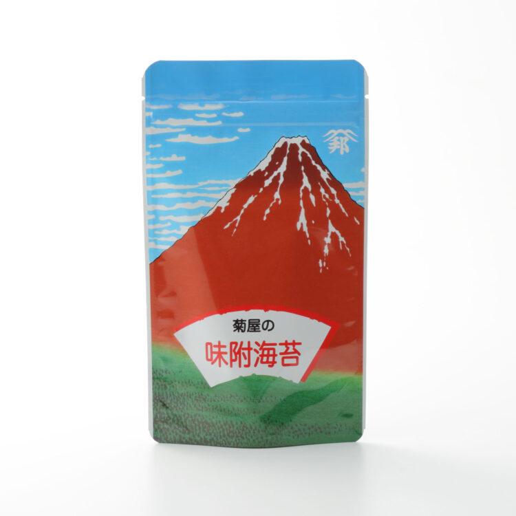 招福海苔-01