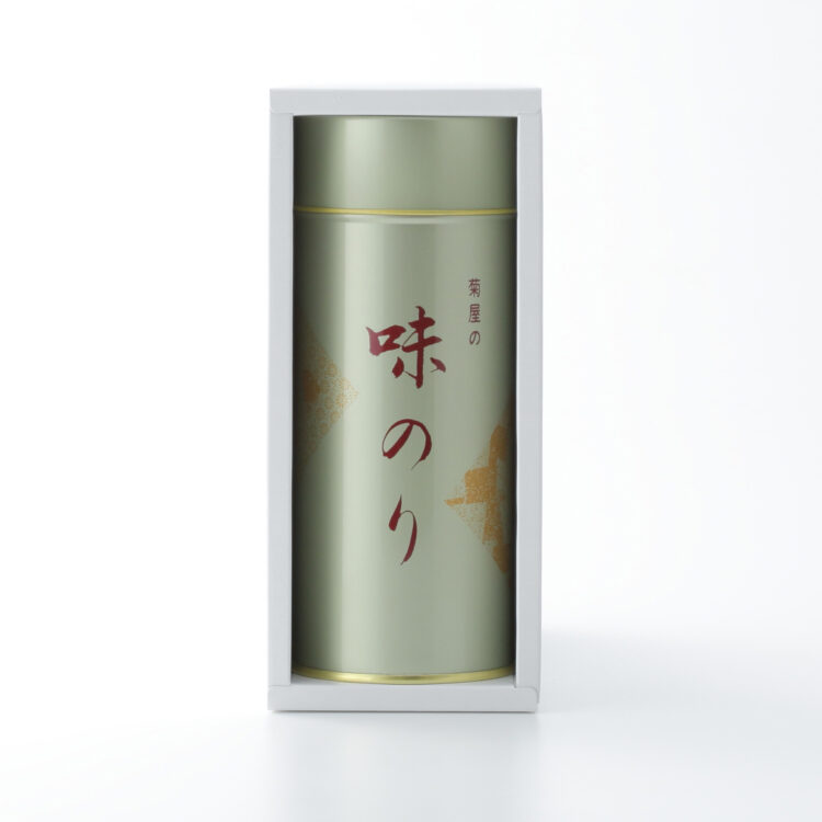 兵庫産ギフト 味付海苔 A-100-01