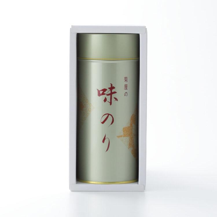 兵庫産ギフト 味付海苔 A-150-01