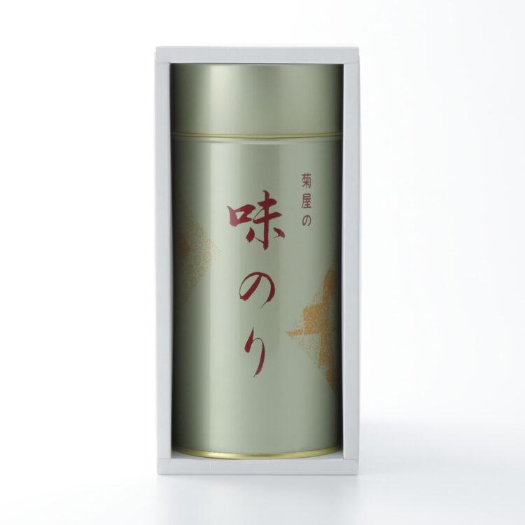 兵庫産ギフト 味付海苔 AA-200-01