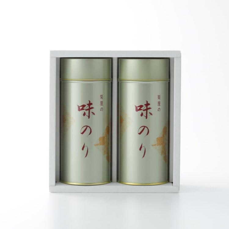 兵庫産ギフト 味付海苔 AA-300-01