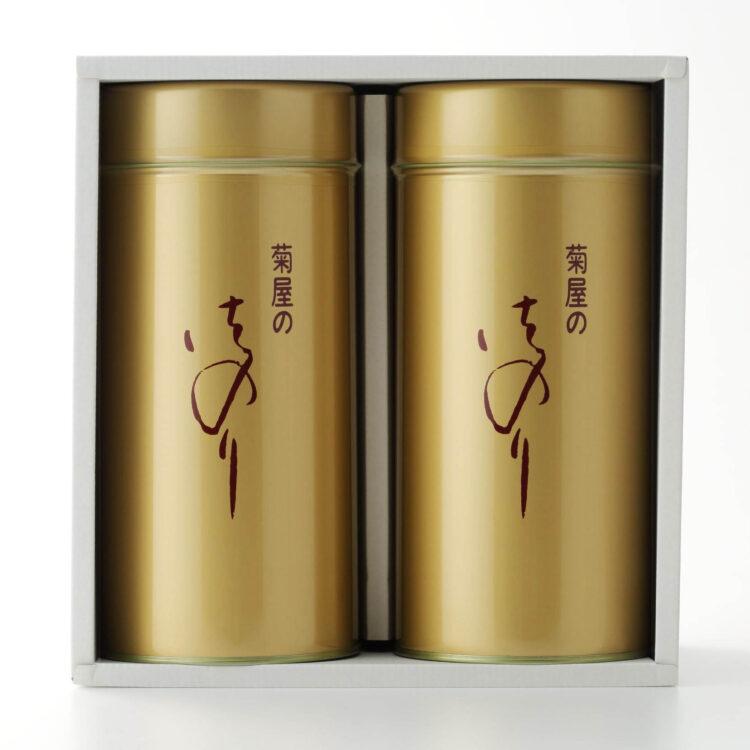 有明産ギフト 味付・焼海苔 GXAY-100-01