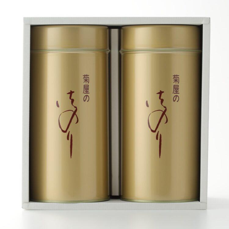 有明産ギフト 味付海苔 GX-100-01