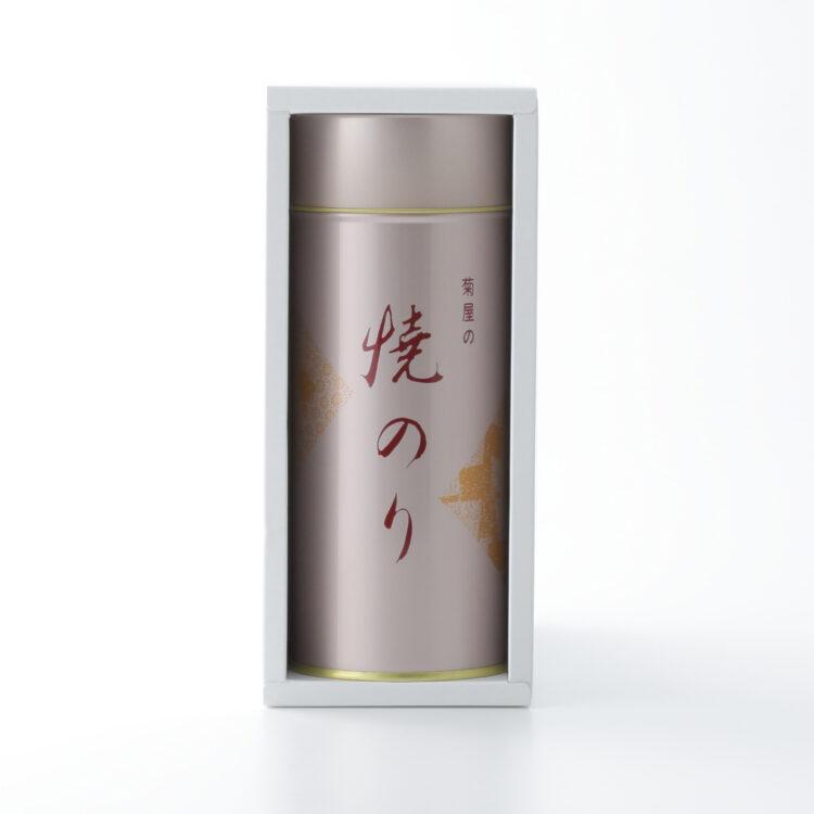 兵庫産ギフト 焼海苔 Y-100-01
