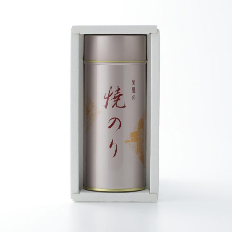 兵庫産ギフト 焼海苔 Y-150-01