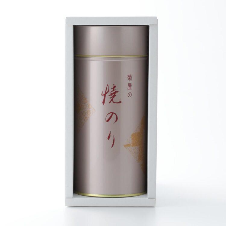 兵庫産ギフト 焼海苔 Y-250-01