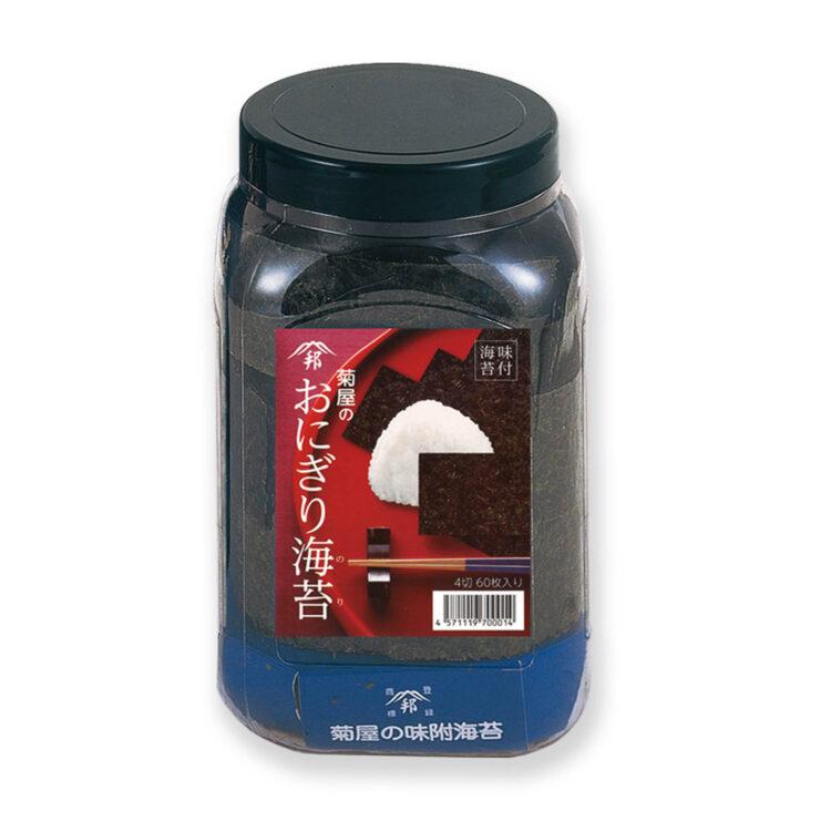 おにぎり海苔(ポリ容器)-01